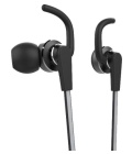 Nokia Sport Stereo Headset WH-501