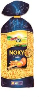 Noky Bonavita