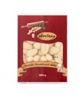 Noky bramborové Avelopa