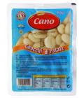 Noky bramborové Cano