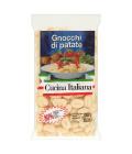 Noky bramborové Cucina Italiana