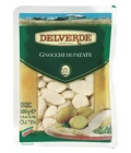 Noky bramborové Delverde