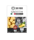 Noky bramborové San Fabio