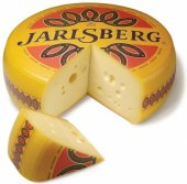 Sýr Norský Jarlsberg