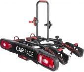 Nosič kol CarFace Carwing