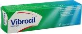 Nosní gel Vibrocil
