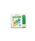 Nosní sprej při alergiích Flixonase