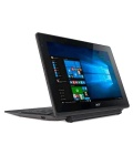 Notebook 2v1 Acer Aspire Switch 10 E