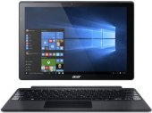 Notebook 2v1 Acer Aspire Switch Alpha 12
