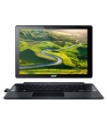 Notebook 2v1 Acer Aspire Switch Alpha
