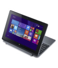 Notebook 2v1 Acer S1002-12YV