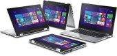 Notebook 2v1 Dell Inspiron 11z