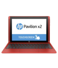 Notebook 2v1 HP X2 10-N108NC