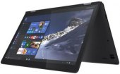 Notebook 2v1 Lenovo Yoga 510-14IK 80S700J9CK