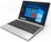 Notebook 2v1 VisionBook 10Wi Pro Umax