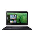 Notebook 2v1 VisionBook 11Wi Pro Umax