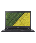 Notebook Acer Aspire 1