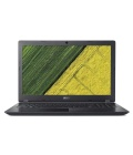 Notebook Acer Aspire 3 A315-32