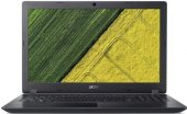 Notebook Acer Aspire 3 A315-51