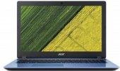Notebook Acer Aspire 3 NX.GR4EC.002