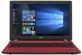 Notebook Acer Aspire E15