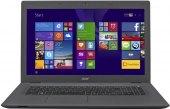Notebook Acer Aspire E17