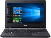 Notebook Acer Aspire ES11