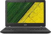 Notebook Acer Aspire ES 13