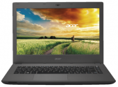 Notebook Acer Aspire ES14