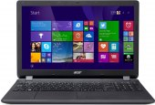 Notebook Acer Aspire ES15
