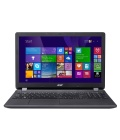 Notebook Acer Aspire ES 15