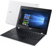 Notebook Acer Aspire One 11