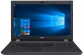 Notebook Acer Aspire S1-731G