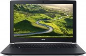 Notebook Acer Aspire V15 Nitro