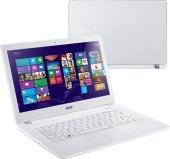 Notebook Acer Aspire V13