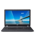 Notebook Acer Extensa