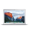 Notebook Apple MacBook Air 13""