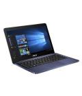 Notebook Asus E200HA-FD0004TS