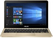 Notebook Asus E200HA-FD0006TS
