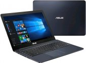 Notebook Asus E502NA-GO021T