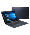 Notebook Asus E502NA-GO022T