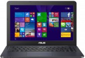 Notebook Asus EeeBook E402MA