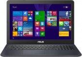 Notebook Asus EeeBook E502SA