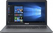 Notebook Asus F540SA-DM064T
