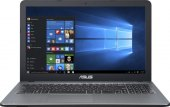 Notebook Asus F540SA-DM065T