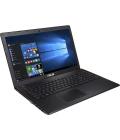Notebook Asus F550VX-DM588T