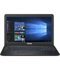 Notebook Asus F556UQ-DM309T