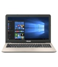 Notebook Asus F556UQ-DM954T