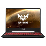 Notebook Asus FX505DYBQ110T