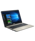 Notebook Asus R541UJ-GQ585T